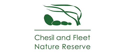 Fleet and Chesil Reserve