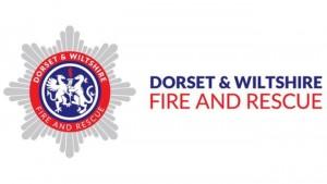 _85199625_dwfire-logo[1]
