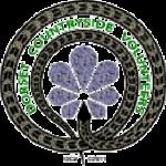 DCV-Logo-Small