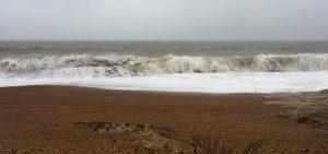 Storm Doris 1 web